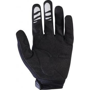 фото 2 Мотоперчатки Мотоперчатки Fox Dirtpaw Race Black S (2017)