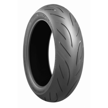 Мотошины Bridgestone Battlax S21 Rear 190/50 ZR17 73W
