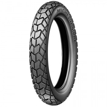 Мотошины Michelin Sirac 3.00-21 51T TT