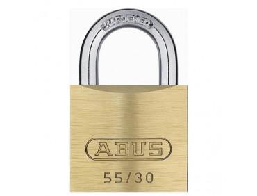 abus Замок ABUS 55/30