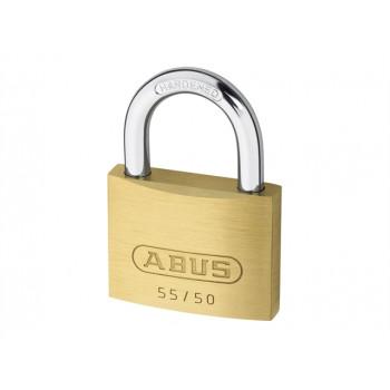 Замок ABUS 55/50