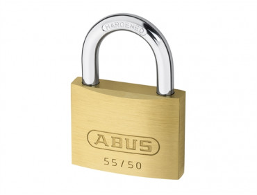 abus Замок ABUS 55/50