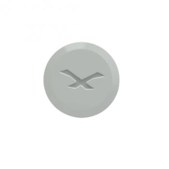 Уши для шлема Nexx SX.10 Grey