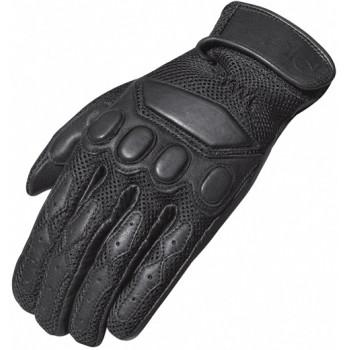 Мотоперчатки Held Air Black 7