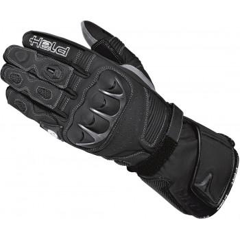 Мотоперчатки Held Evo Thrux Black 10