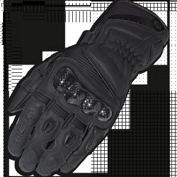 Мотоперчатки Held Sensato Black 3