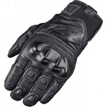 Мотоперчатки Held Trackshot Black 7