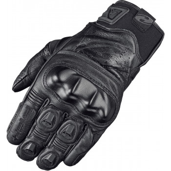 Мотоперчатки Held Trackshot Black 9