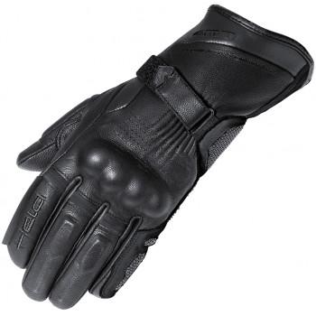 Мотоперчатки Held Troy Black 6