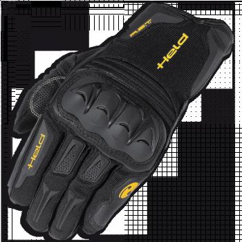 Мотоперчатки Held Sambia Black 9