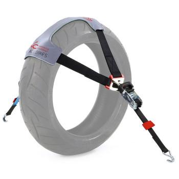 Ремень для фиксации Acebikes TyreFix