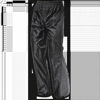 Дождевые мотоштаны Held Aqua Black 2XL