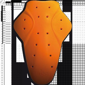 Мотонаколенники Held D3O Protektor Orange