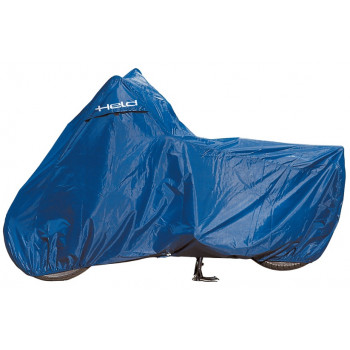 Моточехол Held Cover Regular Blue XL