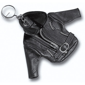 Брелок Held Key Chain Jacket Black