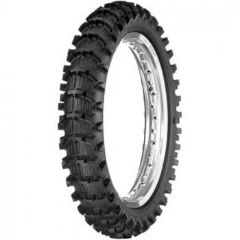 Мотошины Dunlop Geomax MX11 100/90-19 Rear 57M TT