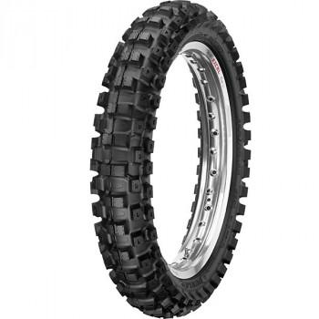 Мотошины Dunlop Geomax MX51 110/100-18 Rear 64M TT