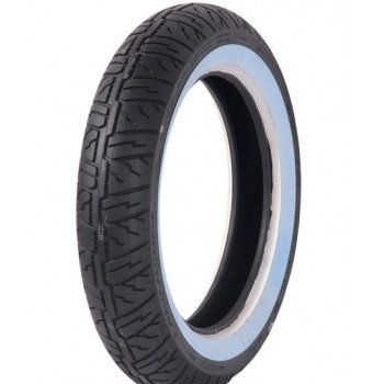 Мотошины Dunlop Cruisemax WWW 130/90-16 Front 67H TL