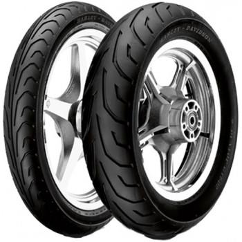 Мотошины Dunlop GT502 (Harley-Davidson) 130/90B16 Rear 67V TL
