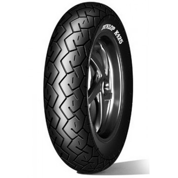 Мотошины Dunlop K425 140/90-15 Rear 70S TT