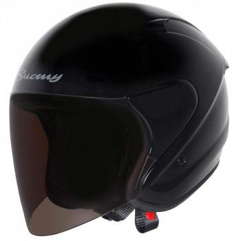 шлем suomy