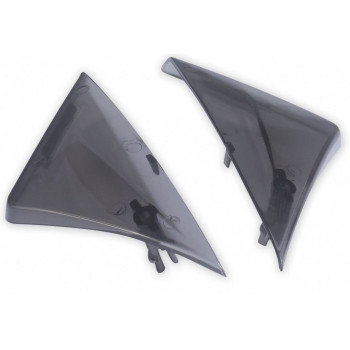 Боковые заглушки Airoh на S4