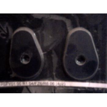 Прокладка для поворотов Valter Moto PSFH01 00 CBR600/1000/VTR/Hornet (4pz)