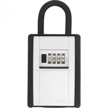 Ключница ABUS KeyGarage 463303