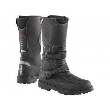 Мотоботинки Buse Open Road Boots Black 48