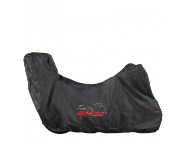 buse Моточехол Buse Motorcycle Cover With Top Case XL 976800-XL