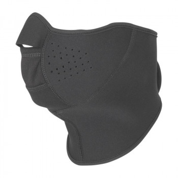Мотомаска Buse Neoprene Neck And Face Protection S/M