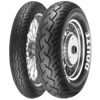 Мотошины Pirelli MT 66 Route 130/90-15 Rear 66S TL