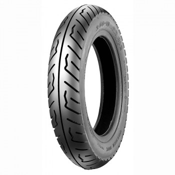 Мотошины Shinko SR412 Golden Boy 3.00-10 Front/Rear 42J TL