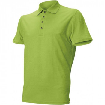 Термофутболка Lasting Dingo 6161 Light Green XL