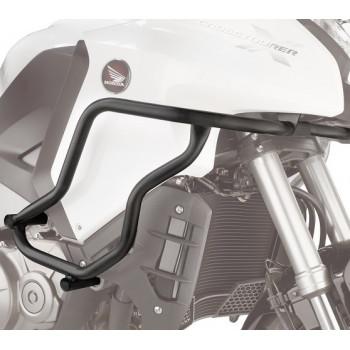 Дуги безопасности Givi VFR1200X Crosstourer 12-14 Black