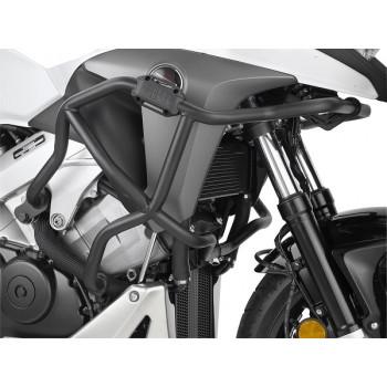 Дуги безопасности Givi VFR800X Crossrunner 15 Black