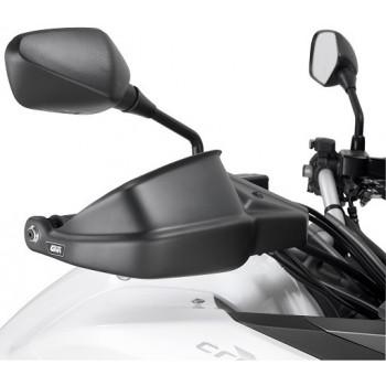 Защита рук Givi VFR800X Crossrunner 15 Black
