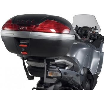 Крепление кофра центрального Givi Monokey GTR1400 07-15