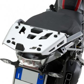 Крепление кофра центрального Givi Monolock R 1200 GS 13-15