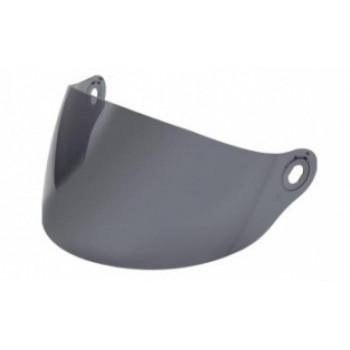 Визор для шлема Caberg Riviera A3725DB