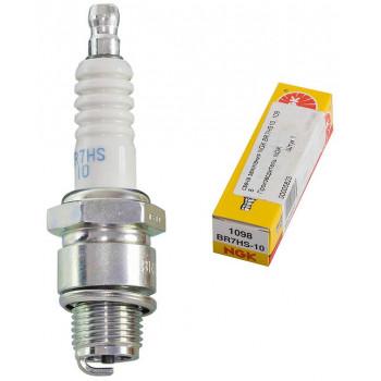 Свеча зажигания NGK 1098 / BR7HS-10