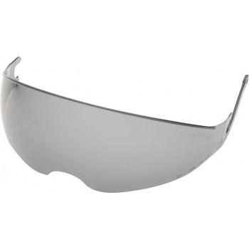 Очки для шлема Caberg Downtown S Reverso