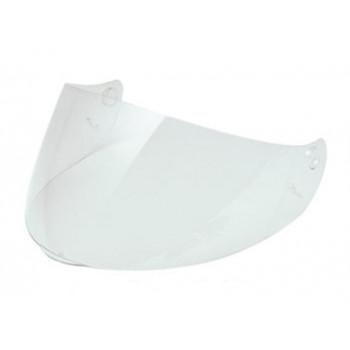 Визор для шлема Caberg Uno Clear Antiscratch