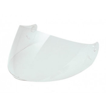 Визор для шлема Caberg V2R A4063DB