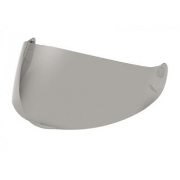 Очки для шлема Caberg 104/V2R Dark A4241DB