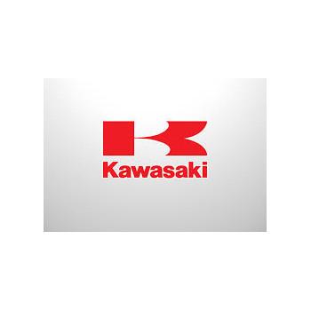 Крепление панели приборов Kawasaki KVF650/750