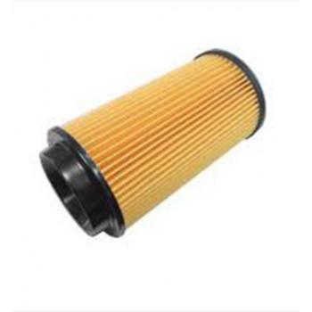 Фильтр топливный Honda грубой очистки BF115-175