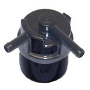 Фильтр топливный Honda BF35-50