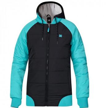 Горнолыжные куртки фото