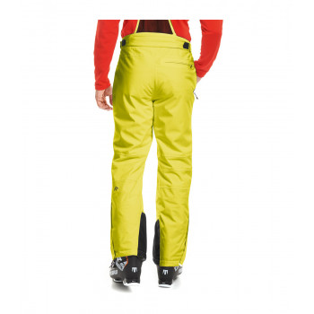 фото 2 Горнолыжные штаны Горнолыжные штаны Maier Sports Anton Сitronelle 46